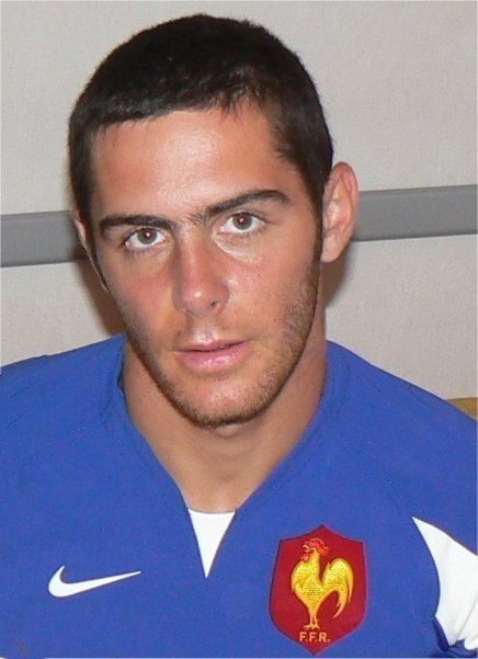 Manoel Dall'igna (international)
