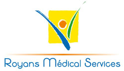 Royans Médical Service