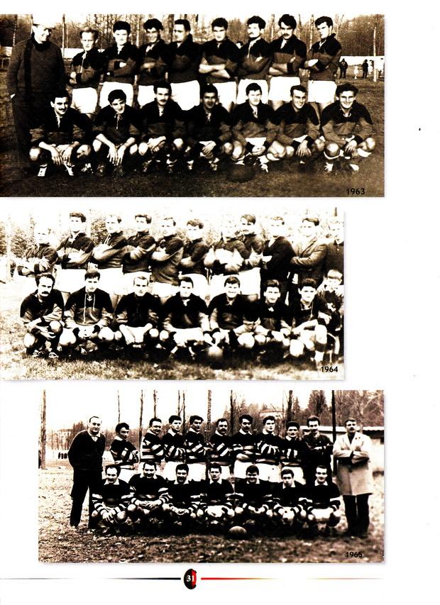 1950_1970