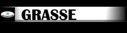 Adresses, Itinéraire, Site internet