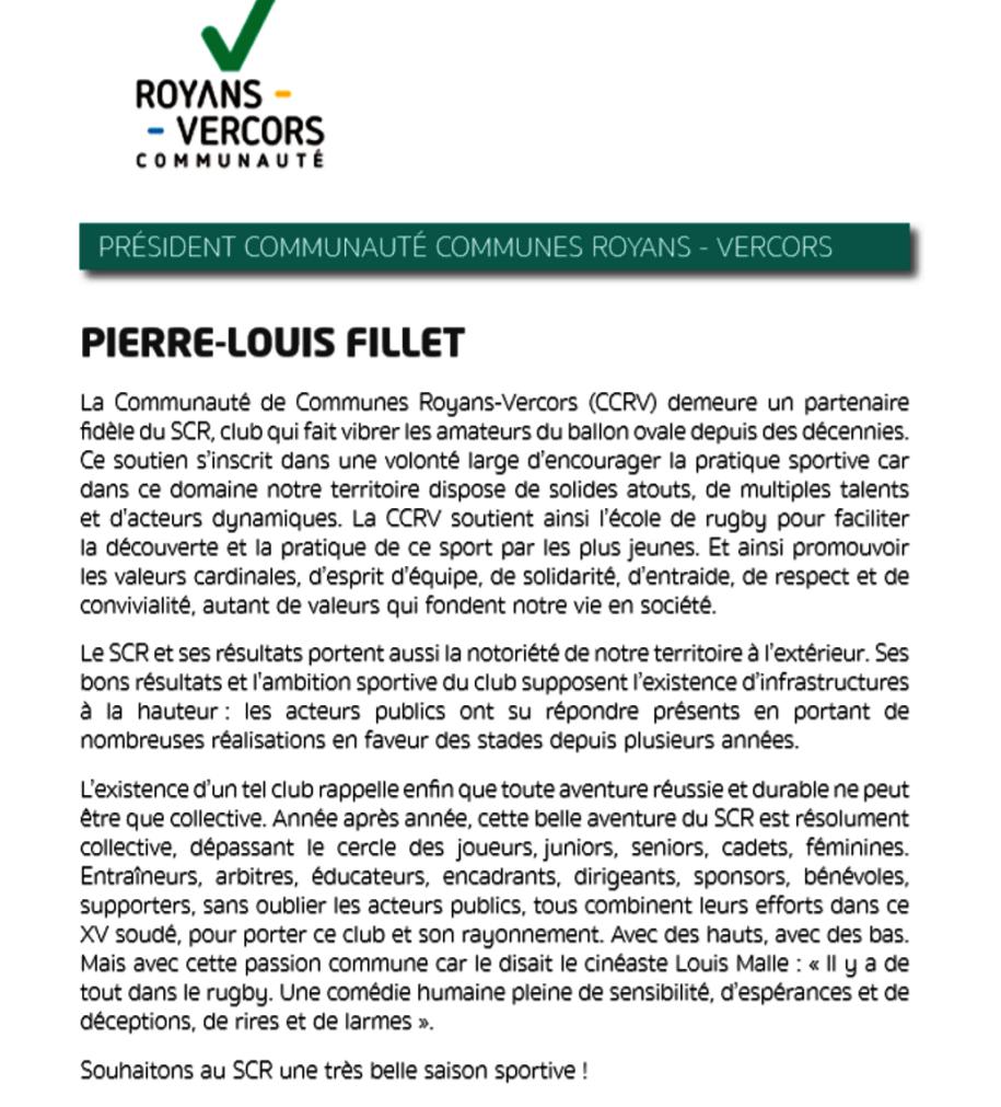 Pierre-Louis Fillet